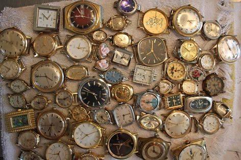 Czas to pieniądz – czyli rzecz o odpoczynku :)